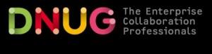15_04_30 DNUG Logo