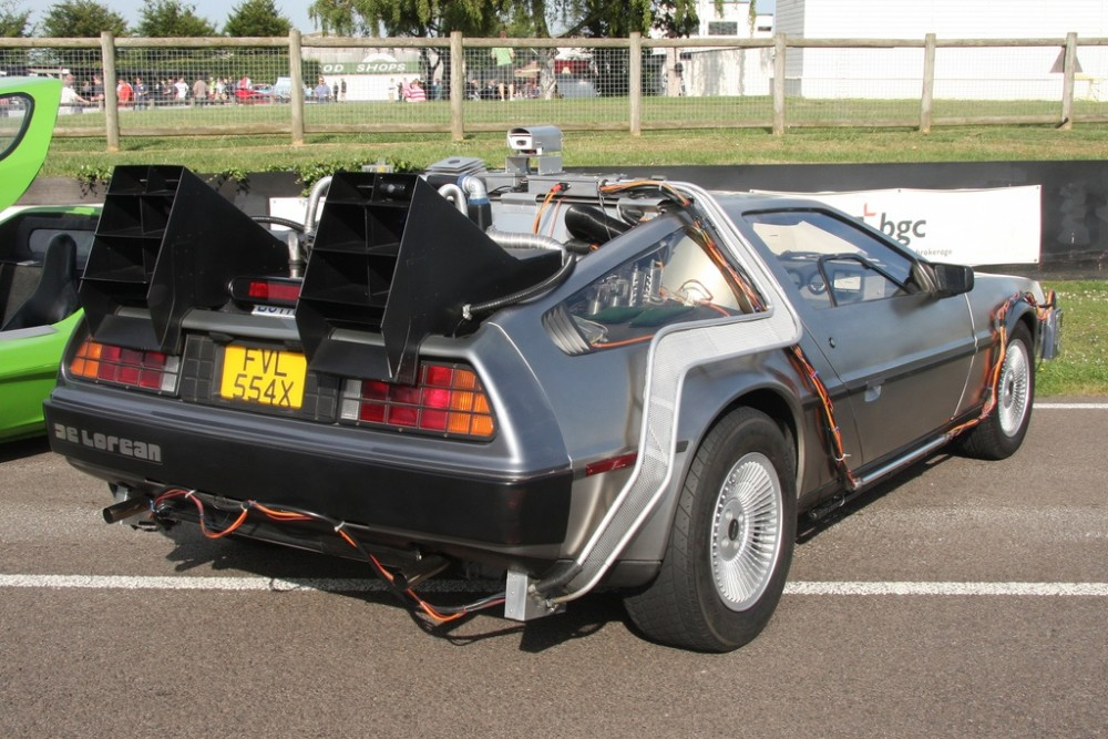 15_10_08Delorean Flickr