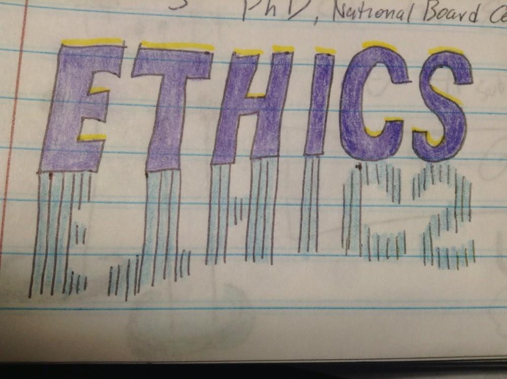 15_10_12 Ethics flickr