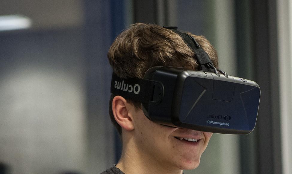 16_03_30 Oculus Rift gespiegelt flickr