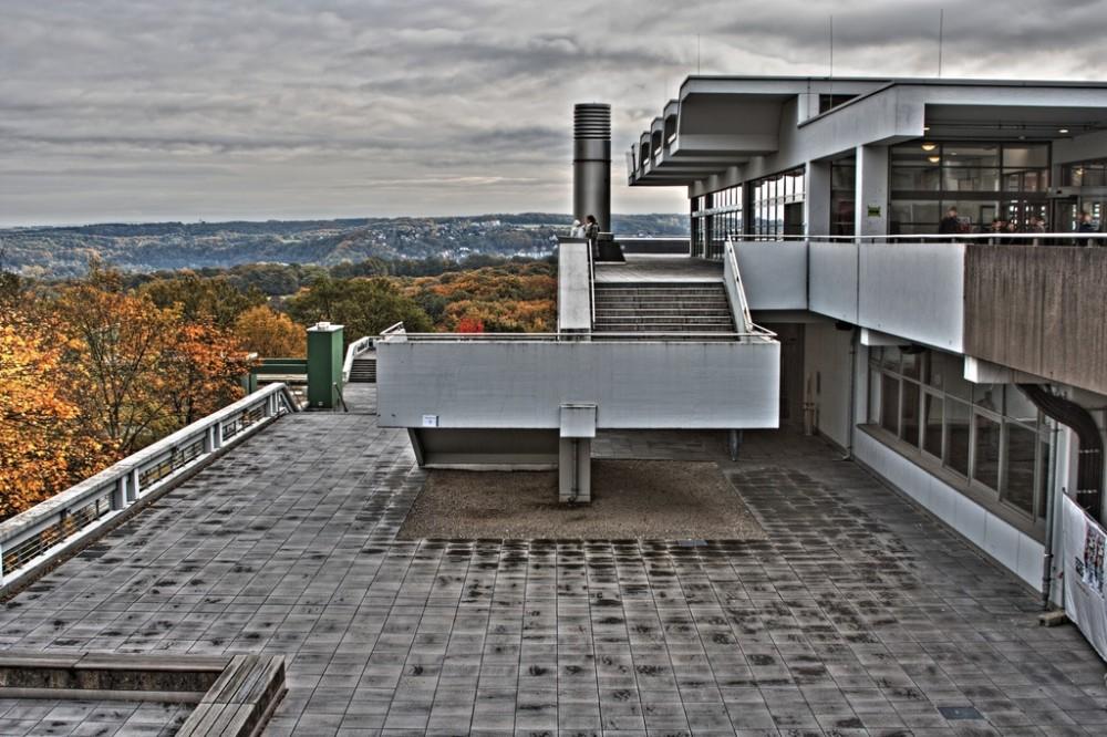 16_04_14 Ruhr Universität flickr