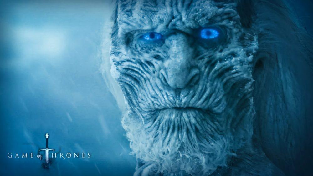 16_04_20 Games of Thrones flickr