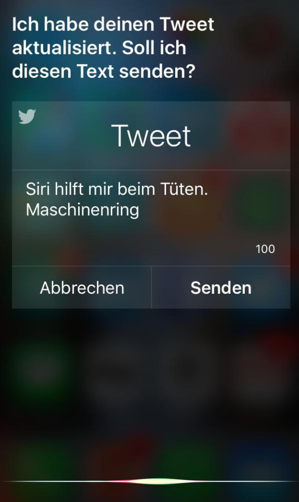 16_08_20 Tweet Bot Crisp