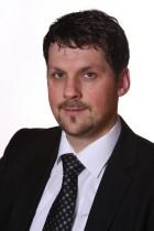 Frank Ridder, Gartner