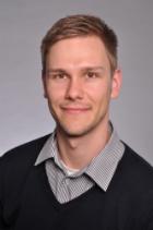 Marc Höffle berichtet von den Erfahrungen, die BB Promotions  mit Social Portals gemacht haben