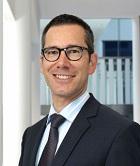 Reiner Wolf, Allianz SE spricht über Mitarbeiter Engagement