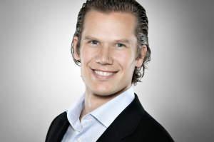 Dr. Carlo Velten ist Mitbegründer und Chefanalyst des jungen Research-Unternehmens Crisp Research. info@crisp-research.com