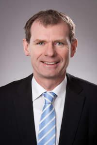 14_01_28 IBM_Dr Uwe Gross1
