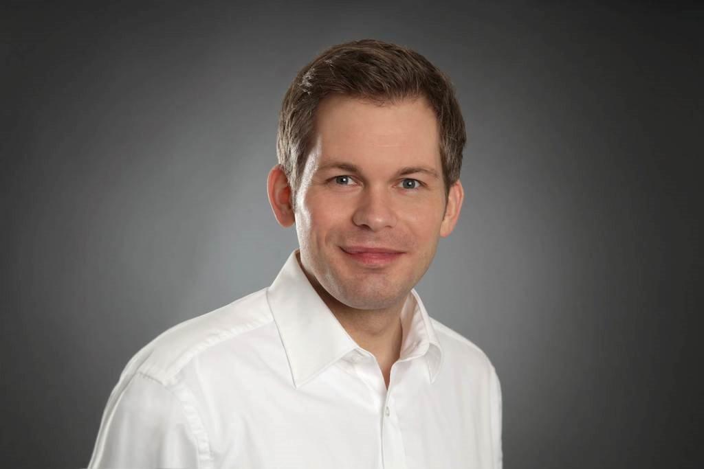 Der Autor, René Büst ist Analyst bei Crisp Research