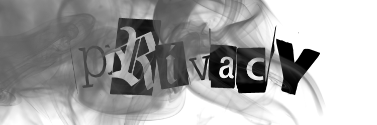 privacy flickr.jpg