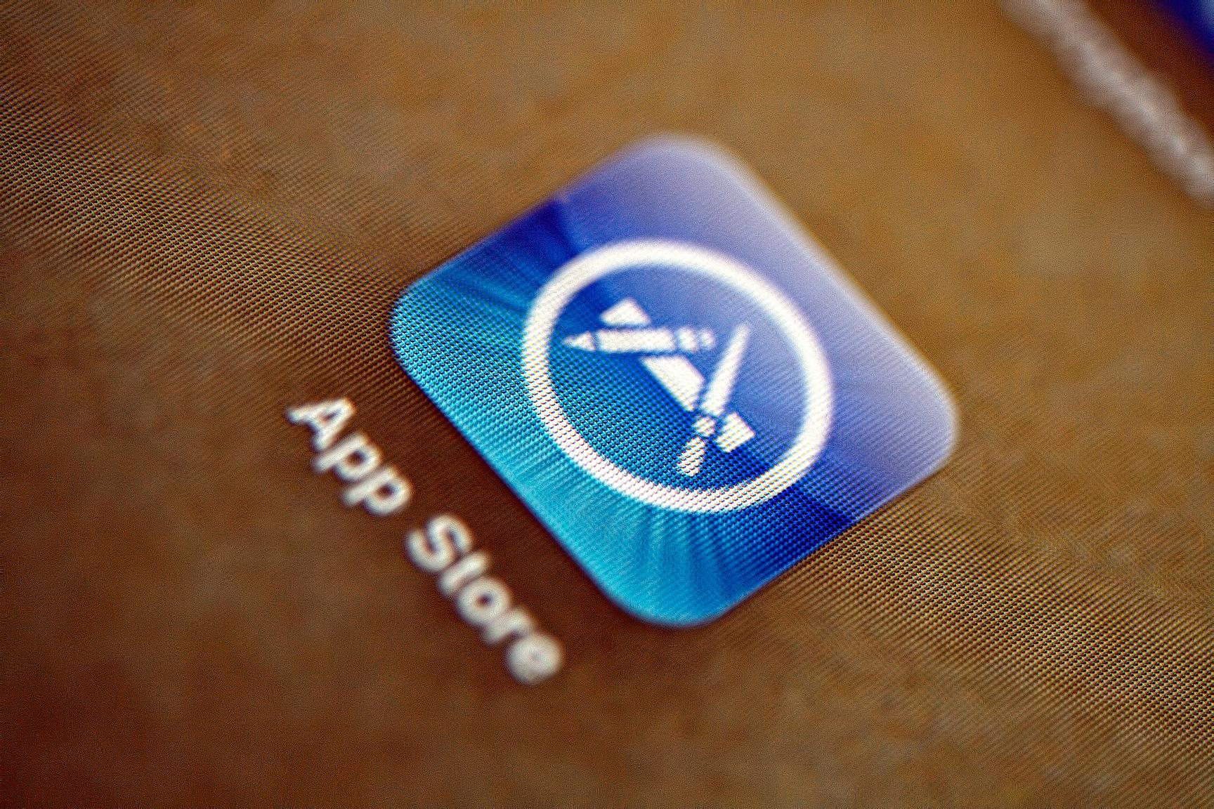 14_09_17 App Store flickr