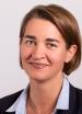 PAC Vice President Nicole Dufft plädiert für eine Einheit, die in der Transformation den Überblick behält