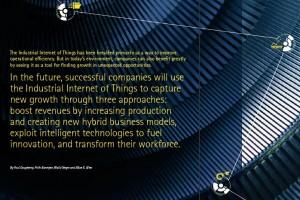 Accenture-Studie