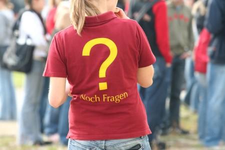 15_01_22 Noch Fragen Flickr klein