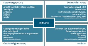Bitkom_Big Data_1