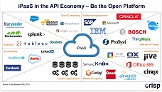 15_04_24 iPaaS_API-Economy Crisp Research mini