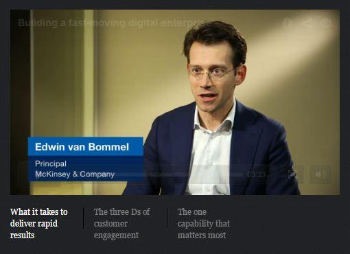 25_06_02 Edwin von Bommel McKinsey