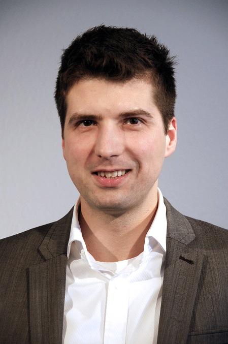 Andreas Olah_IDC_300dpi_RGB