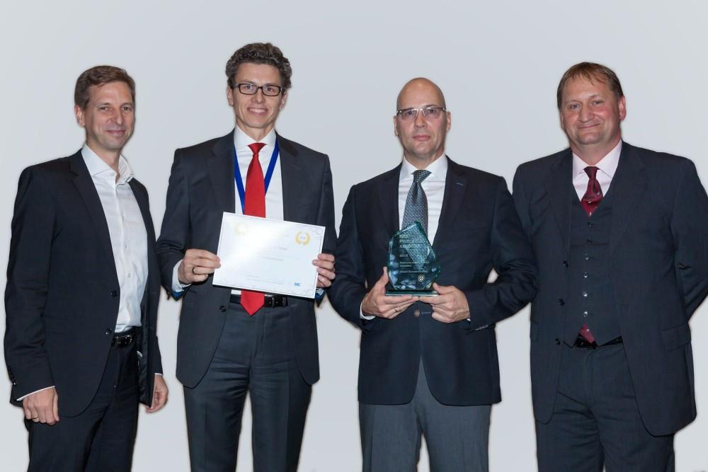 BARC_Best_Practice_Award_Sieger_Konzern_Henkel