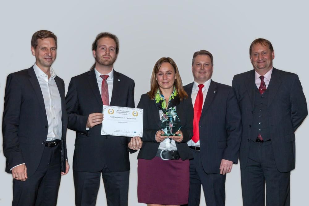 BARC_Best_Practice_Award_Sieger_Mittelstand_Pascoe_Naturmedizin