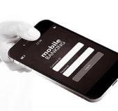 Banken-machen-mobil_220x207