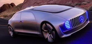 Daimler_ 1