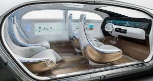 F015-autonomes-fahren-innenraum-1280x738