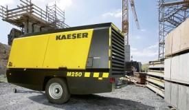 KAESER_Kompressor_Kaeser