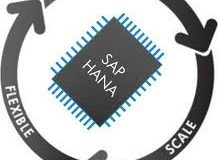 SAP-HANA-Overview_2 (1)