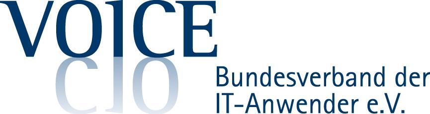 VOICE-Logo_RGB_0115