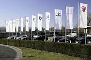 VW_Group_188_125_Universalteaser