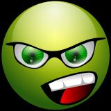 angry-33059_1280