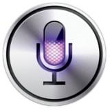 apple-siri-app-icon-thumb