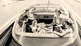 autonomes-fahren-in-gesellschaft-1280x738