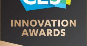 bild_ces-innovation-award-2017_1