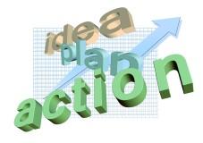 business-idea-680787_1280