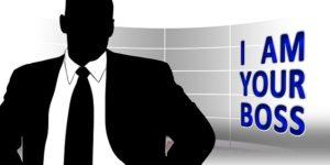 businessman-432663_640