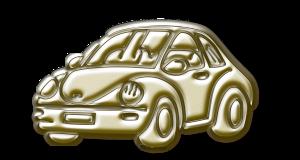 car-698288_1280