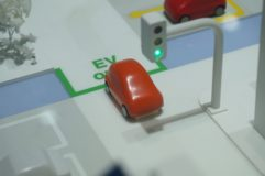 car-model-573674_640