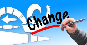 change-1076218_1280