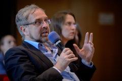 csm_Reinhard_Loske_PeerS_Konferenz_0cea5038cf