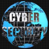 cyber-security-1721673_640