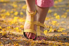 feet-538245_640