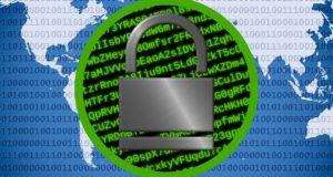 global-security-1734189_640