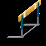 hurdle-576058_640