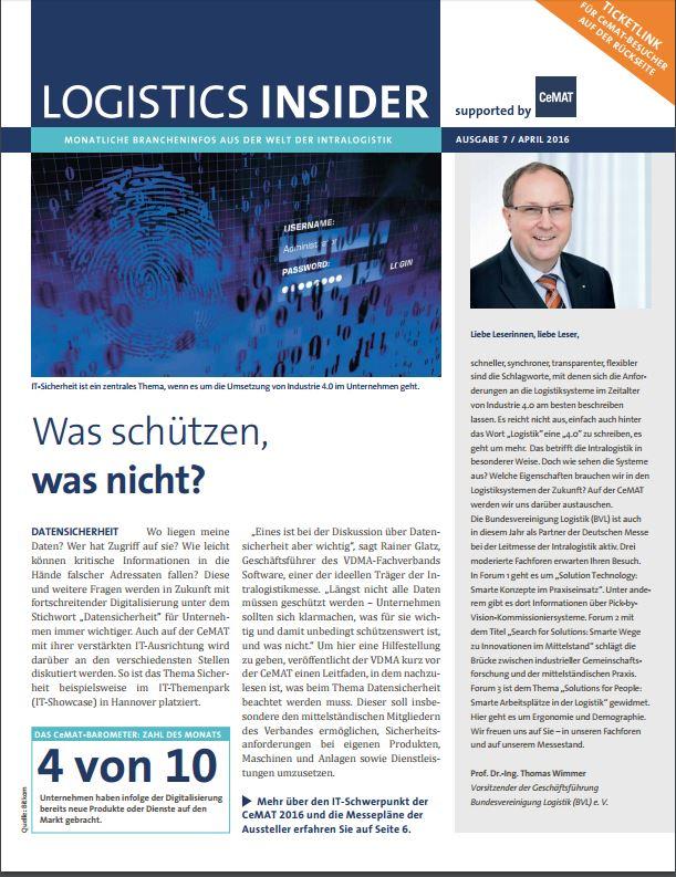 logistics Insider2