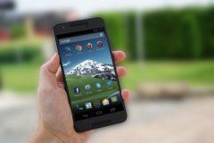 mobile-phone-1572901_640