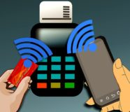 payment-systems-1169825_640