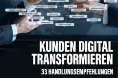 salesforce-survival-guide-fuer-entscheider-aus-dem-mittelstand_standard_teaser_tablet