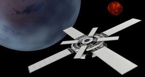 satellite-474892_640